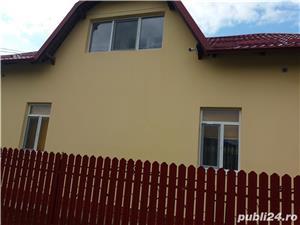 Agentia Bucovina Imobiliare Campulung Moldovenesc - imagine 6
