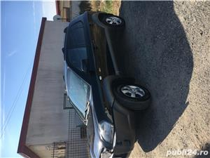 Hyundai Tucson - imagine 12