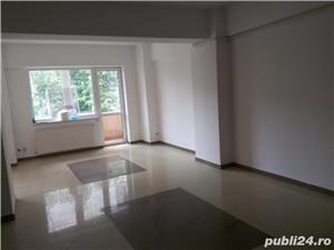 Apartament spatios Oltenitei- 8 minute metrou  - imagine 4