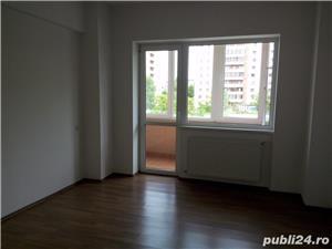 Apartament spatios Oltenitei- 8 minute metrou  - imagine 5