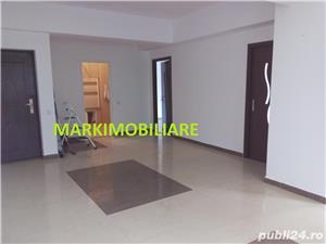 Apartament spatios Oltenitei- 8 minute metrou  - imagine 7