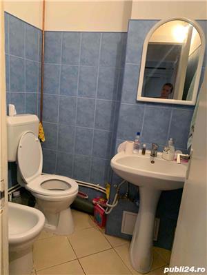 Apartament 3 camere, decomandat, zona Sagului - Dambovita - imagine 8
