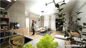 Calea Timisoarei - Bloc Nou -  3 Camere - Lift - Parcare - Terase - Finisaje Top - Comision 0% - imagine 7