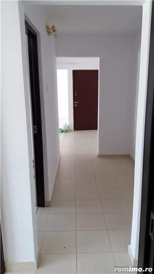 Apartament de Vanzare 3 camere Buftea Centru - imagine 3