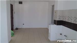 Apartament de Vanzare 3 camere Buftea Centru - imagine 1