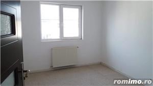 Apartament de Vanzare 3 camere Buftea Centru - imagine 6