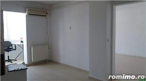 Apartament de Vanzare 3 camere Buftea Centru - imagine 2