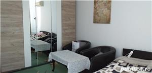 Apartament 1 camera, zona Lipovei la doar 10 minute de Iulius Mall - imagine 1