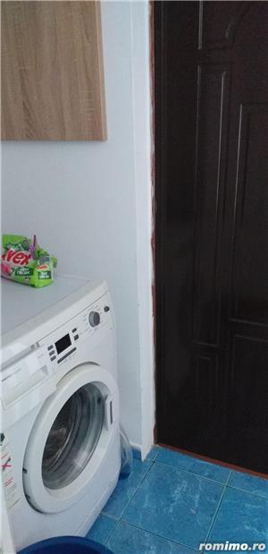 Apartament 1 camera, zona Lipovei la doar 10 minute de Iulius Mall - imagine 8