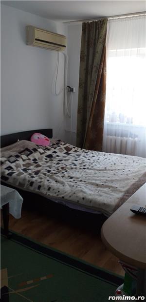 Apartament 1 camera, zona Lipovei la doar 10 minute de Iulius Mall - imagine 6