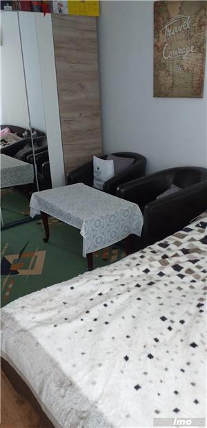 Apartament 1 camera, zona Lipovei la doar 10 minute de Iulius Mall - imagine 4