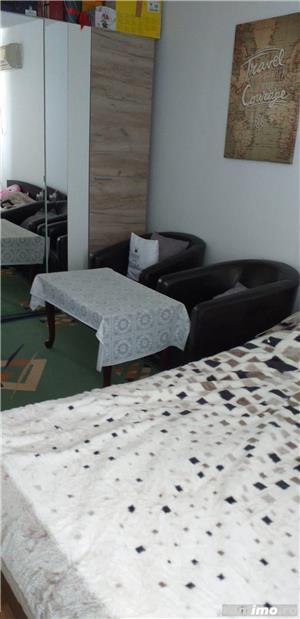 Apartament 1 camera, zona Lipovei la doar 10 minute de Iulius Mall - imagine 3
