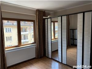 Inchiriez apartament in regim hotelier - imagine 5