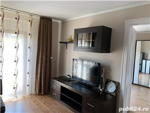Inchiriez apartament in regim hotelier - imagine 2