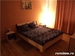 Proprietar! Vand apartament 2 camere - etaj 1, zona Modern, bloc 2010 - imagine 4