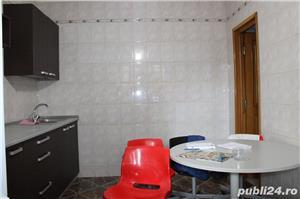 Casa de inchiriat in Zona Razoare/ Drumul Sarii - imagine 13