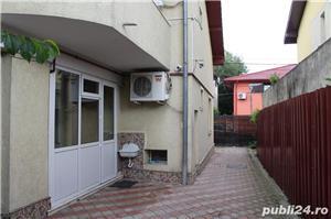 Casa de inchiriat in Zona Razoare/ Drumul Sarii - imagine 12