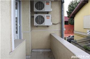Casa de inchiriat in Zona Razoare/ Drumul Sarii - imagine 18