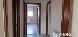 Take Ionescu, 4 camere, complet renovat - imagine 12