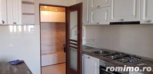 Take Ionescu, 4 camere, complet renovat - imagine 16