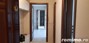Take Ionescu, 4 camere, complet renovat - imagine 9