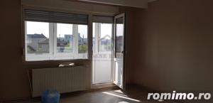 Take Ionescu, 4 camere, complet renovat - imagine 3