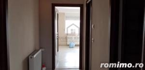 Take Ionescu, 4 camere, complet renovat - imagine 18