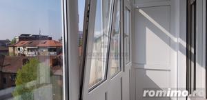 Take Ionescu, 4 camere, complet renovat - imagine 5