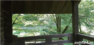 vand cabana - imagine 3