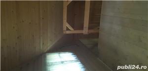 vand cabana - imagine 11