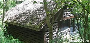 vand cabana - imagine 4
