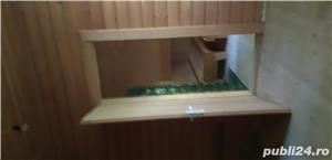 vand cabana - imagine 10