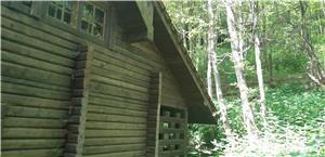 vand cabana - imagine 12