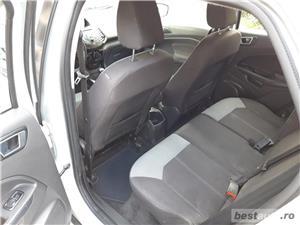 Ford Ecosport 1.5 tdci 2016 Business - 112.552 km - Diesel - Manual - 95 cp - 115 g/km - EURO 6 - imagine 13