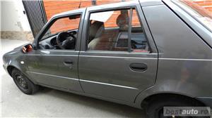 Dacia Solenza - imagine 7