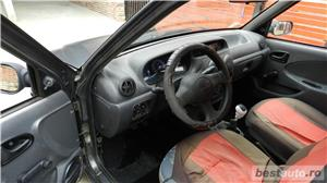 Dacia Solenza - imagine 2