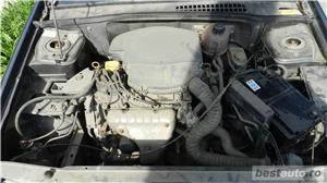 Dacia Solenza - imagine 6