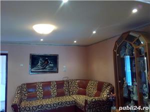 Casa  3  camere  Resita - imagine 3