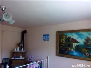 Casa  3  camere  Resita - imagine 4