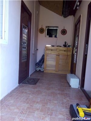 Casa  3  camere  Resita - imagine 8
