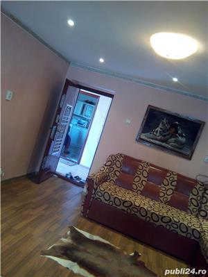 Casa  3  camere  Resita - imagine 7
