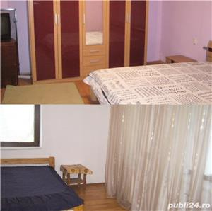 VAND CASA – VILA P+M  Propietar,vând imobil (parter, mansardă), recent consolidat şi renovat, având - imagine 6