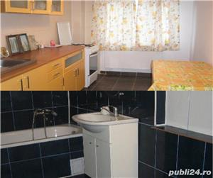 VAND CASA – VILA P+M  Propietar,vând imobil (parter, mansardă), recent consolidat şi renovat, având - imagine 5