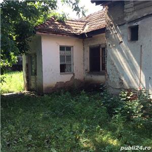 Vânzare casa zona Nufarul - imagine 4