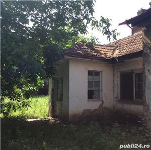 Vânzare casa zona Nufarul - imagine 3