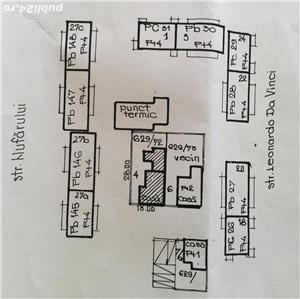 Vânzare casa zona Nufarul - imagine 2