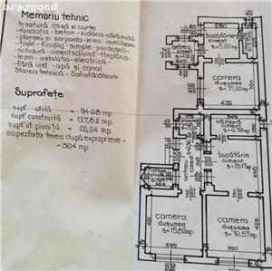 Vânzare casa zona Nufarul - imagine 1