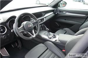 Alfa Romeo Stelvio 2.0 Turbo AT8-Q4 Super 2019 ! - imagine 3