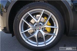 Alfa Romeo Stelvio 2.0 Turbo AT8-Q4 Super 2019 ! - imagine 9