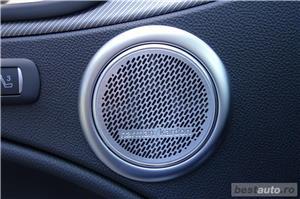 Alfa Romeo Stelvio 2.0 Turbo AT8-Q4 Super 2019 ! - imagine 6